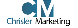 Chrisler Marketing Logo