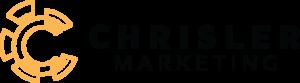 Kurt Chrisler Marketing, Inc